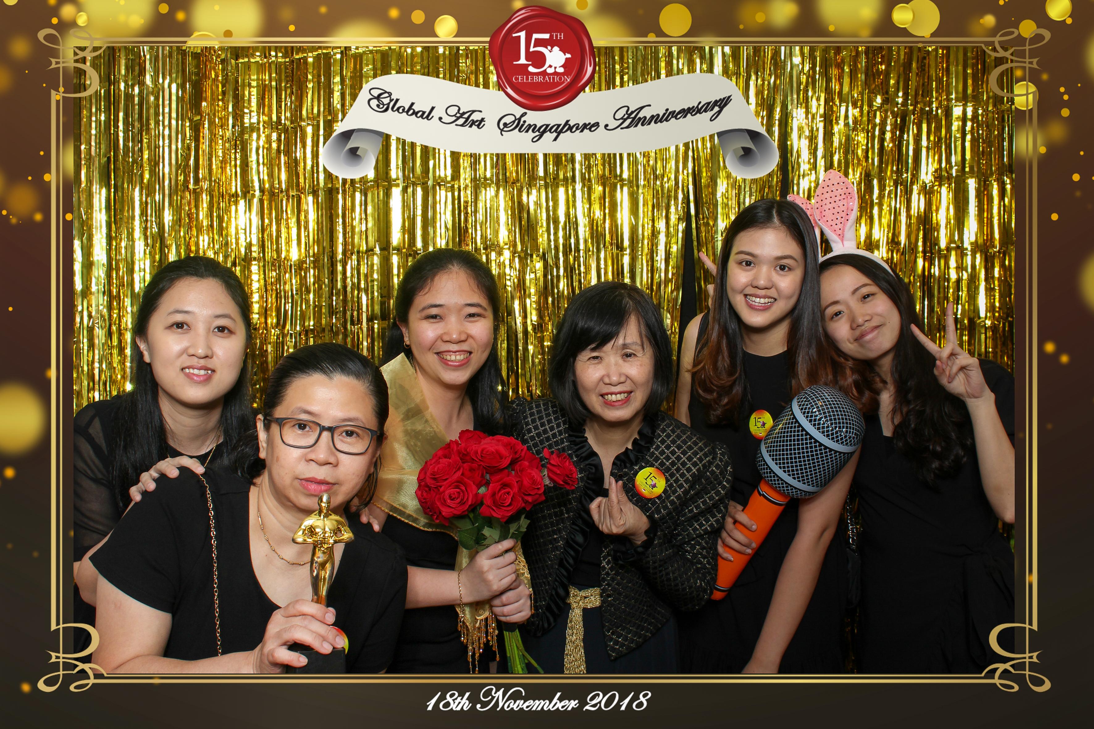 premium photo booth sg (40)