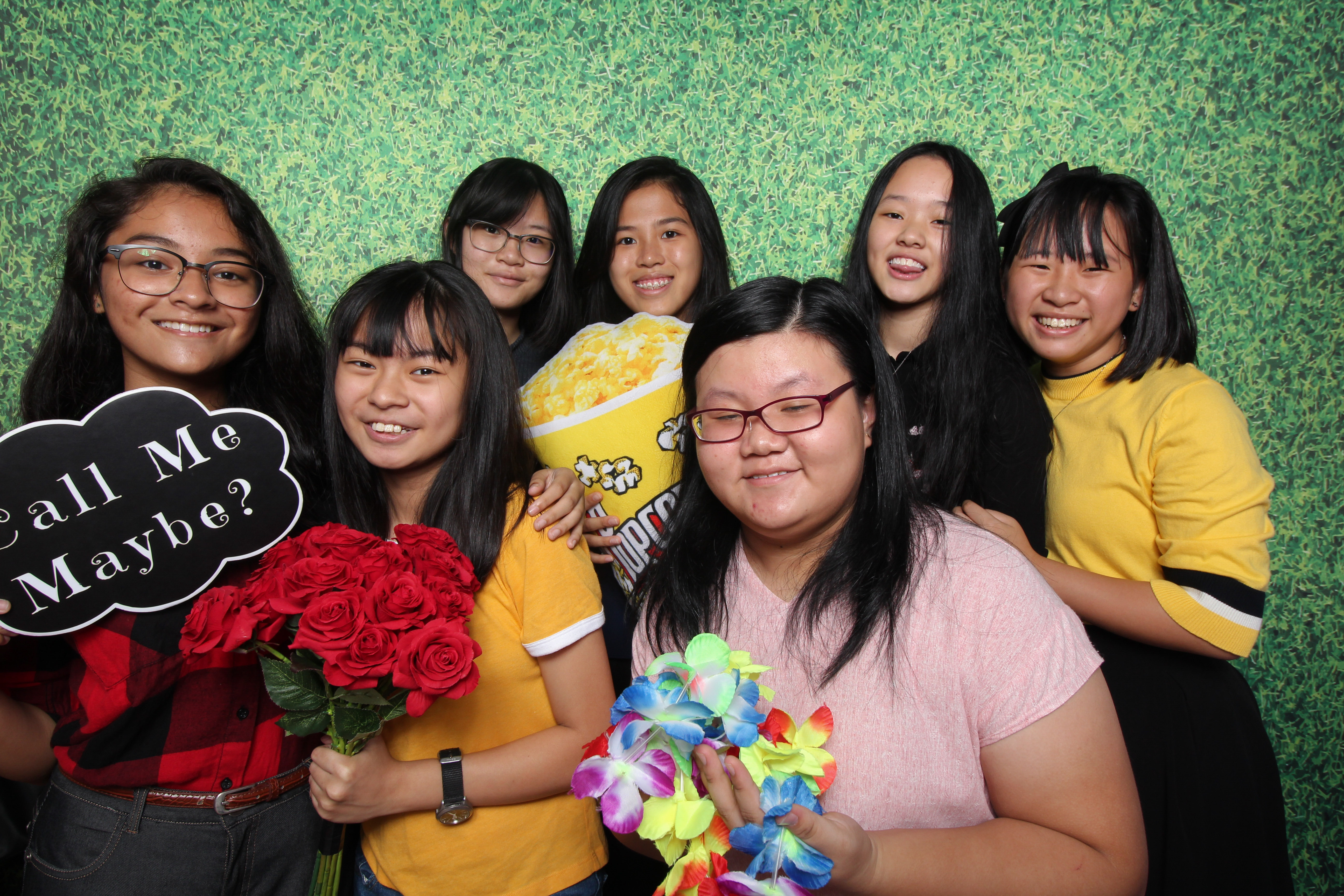 events photo booth singapore-35