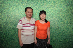 events photo booth singapore-114