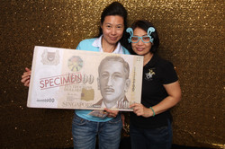 Photo Booth Singapore (77 of 152)