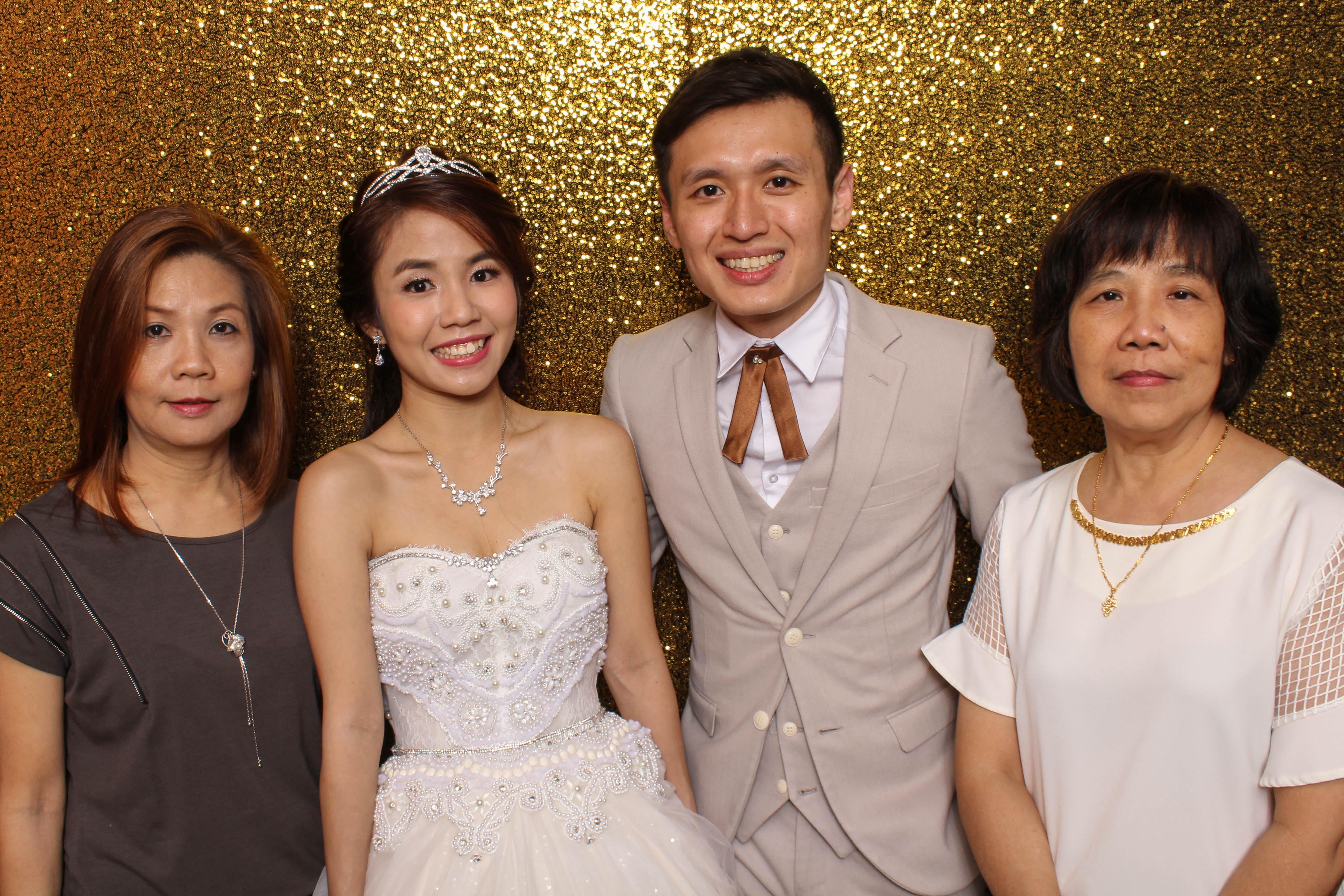 Photo booth 0806-77
