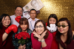 Photo Booth Singapore (122 of 152)