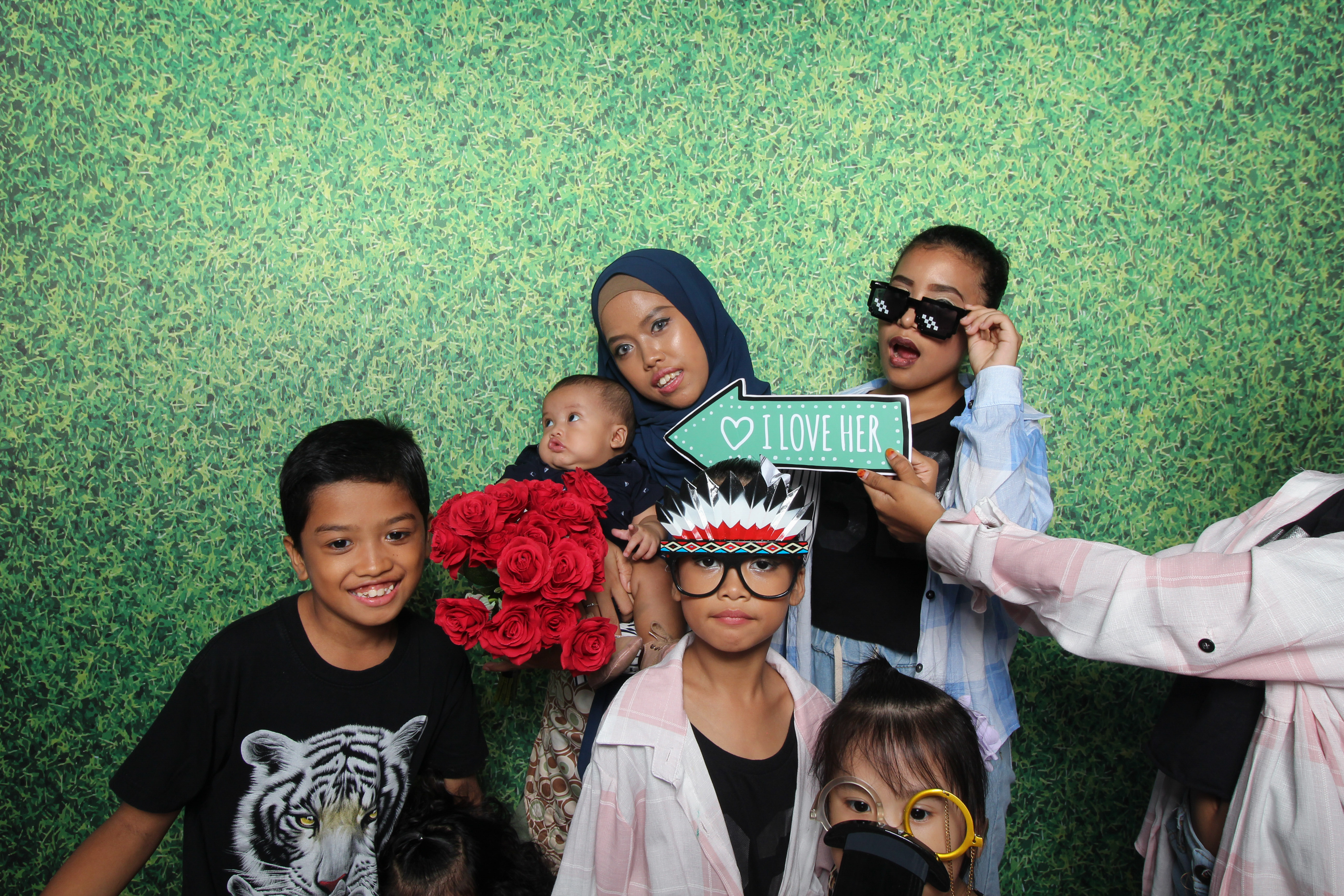 events photo booth singapore-121