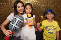 Photo Booth Singapore (73 of 152)