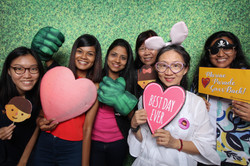 events photo booth singapore-65