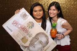 Photo Booth Singapore (81 of 152)