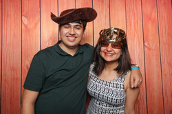 Photo Booth 0506-97