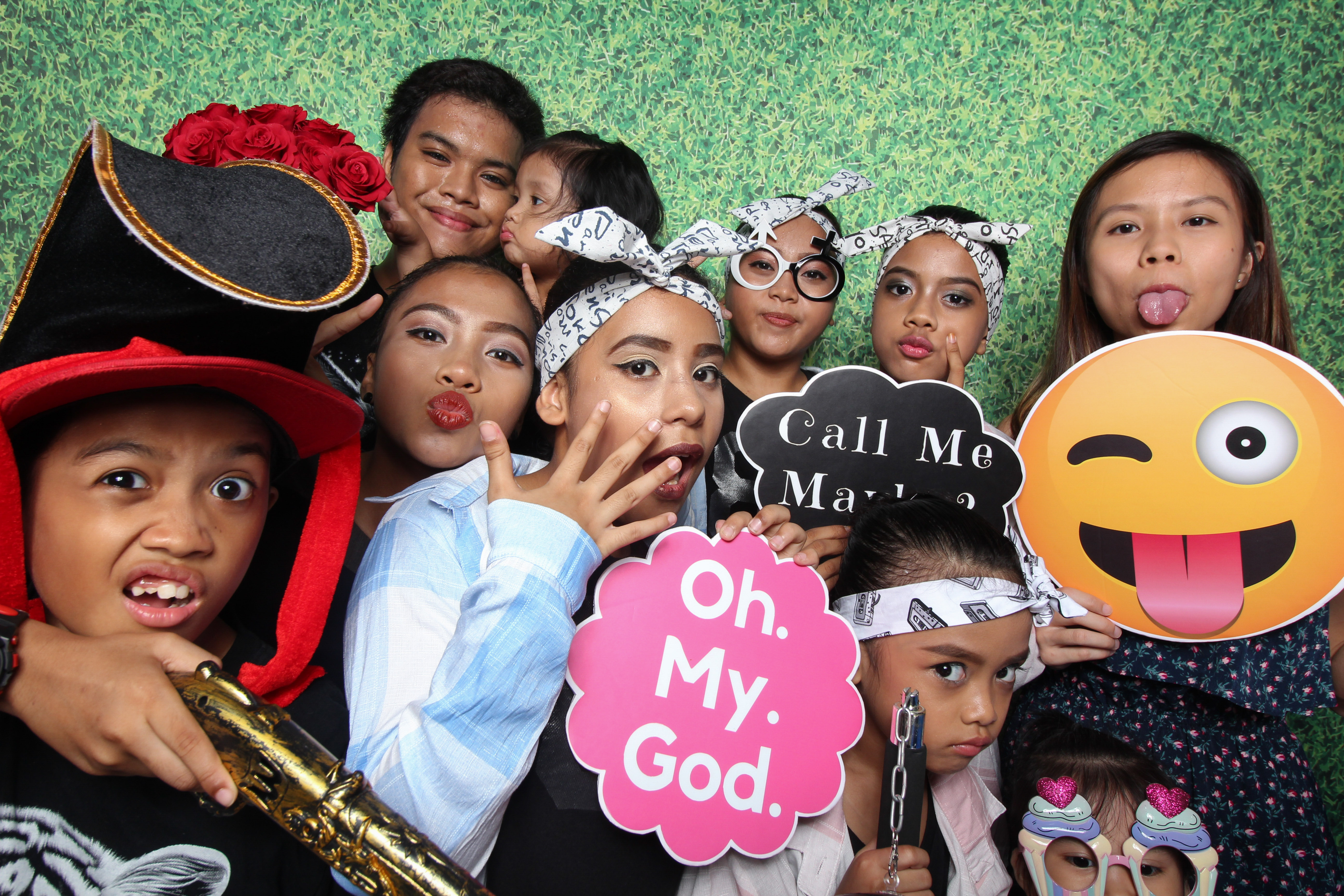 events photo booth singapore-112
