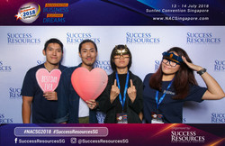 Photo booth 1407-154