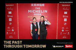 Photobooth Singapore Michelin (94)