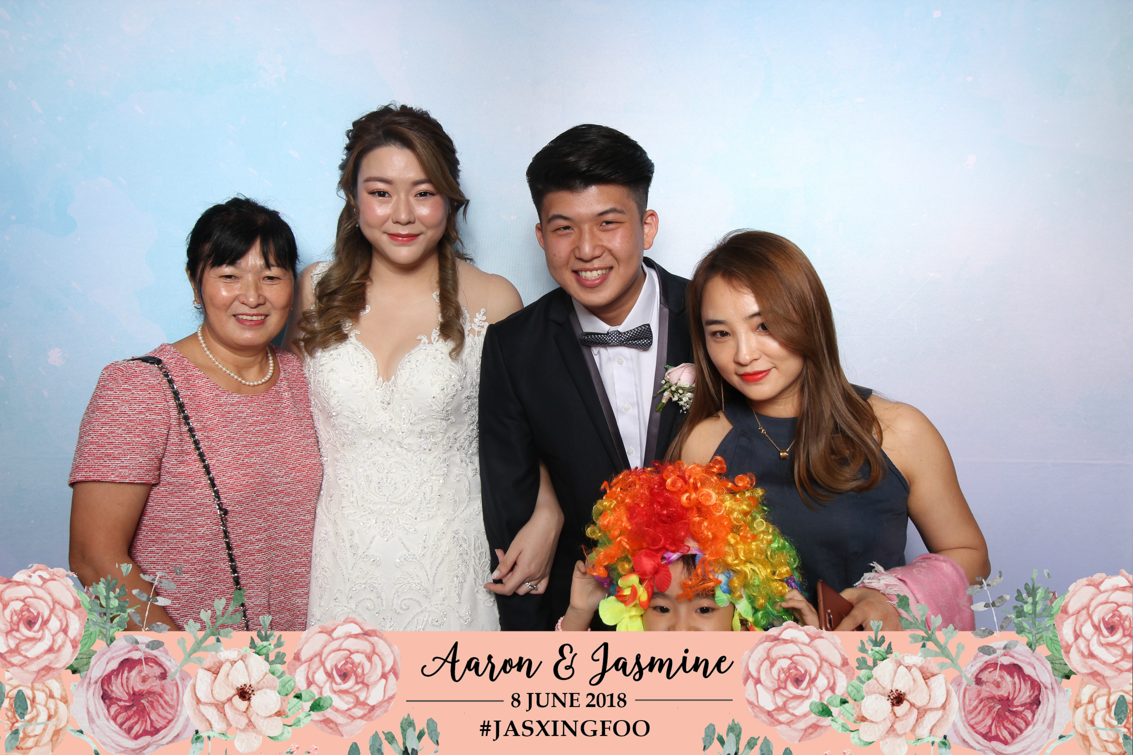 Photobooth 0806-16