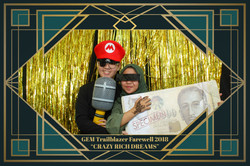 whoots photobooth-39