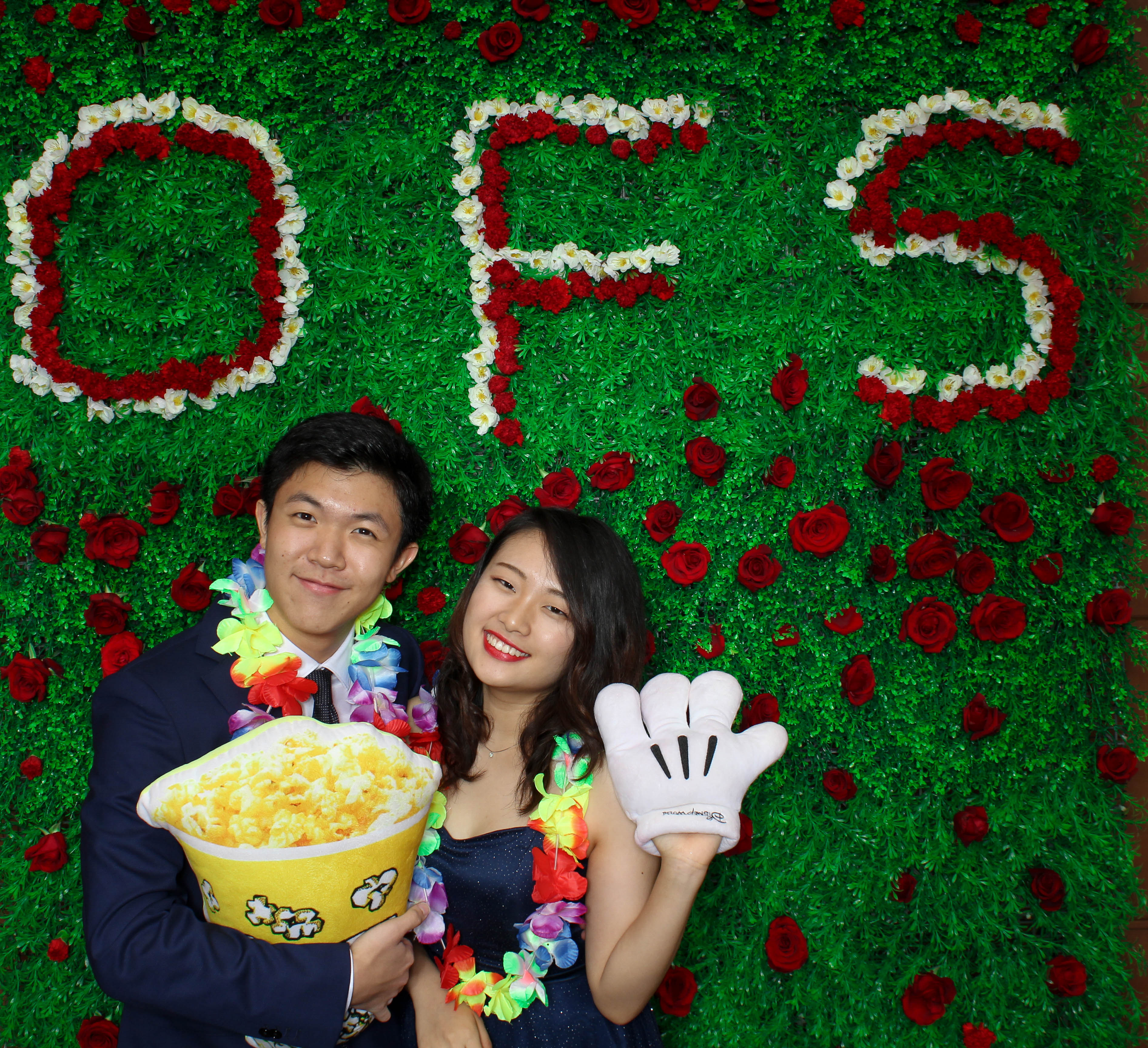 Photobooth sg ofs 2505 (130 of 215)