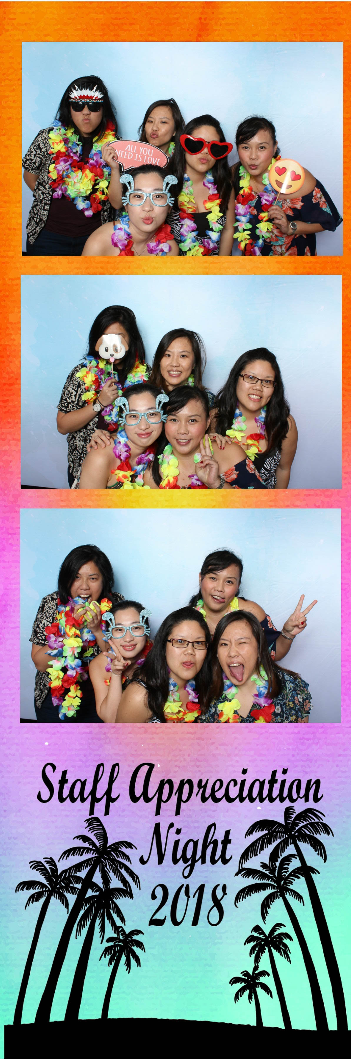 Photo Booth (43)