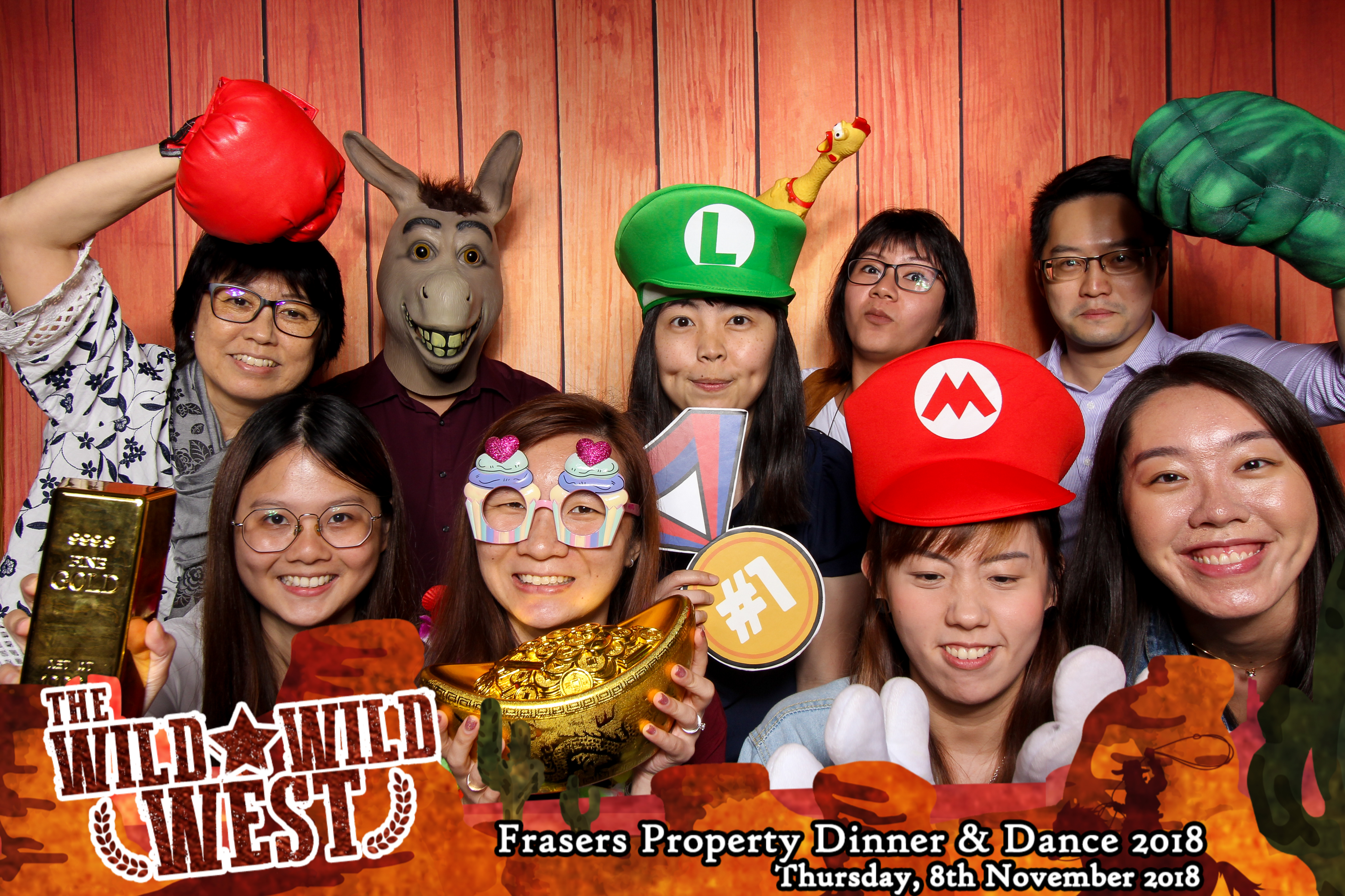 Whoots Photobooth 2 (18)