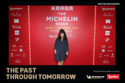 Photobooth Singapore Michelin (127)