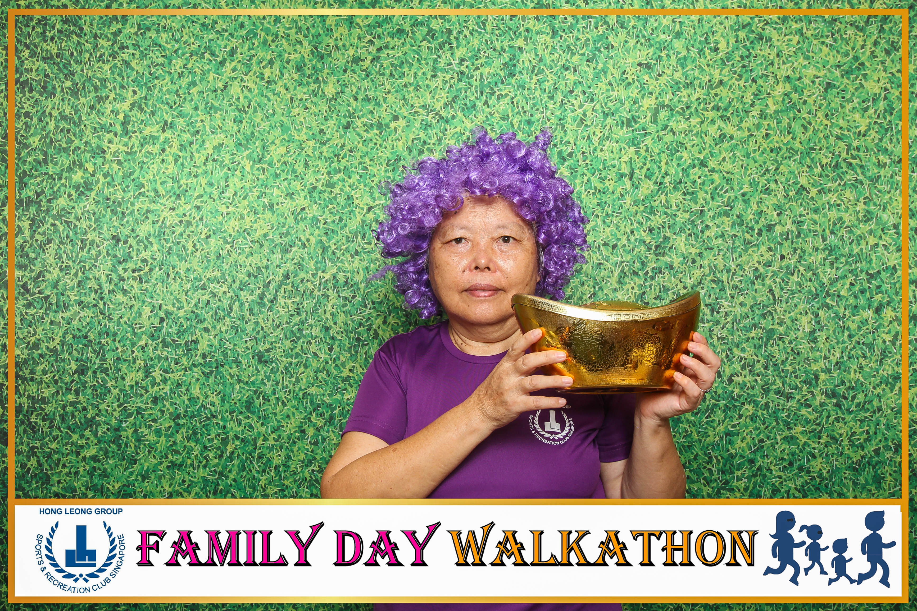 Photo Booth 1507-61