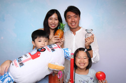 Photo Booth Singapore 0601 (3 of 113)