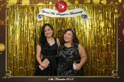 premium photo booth sg (67)