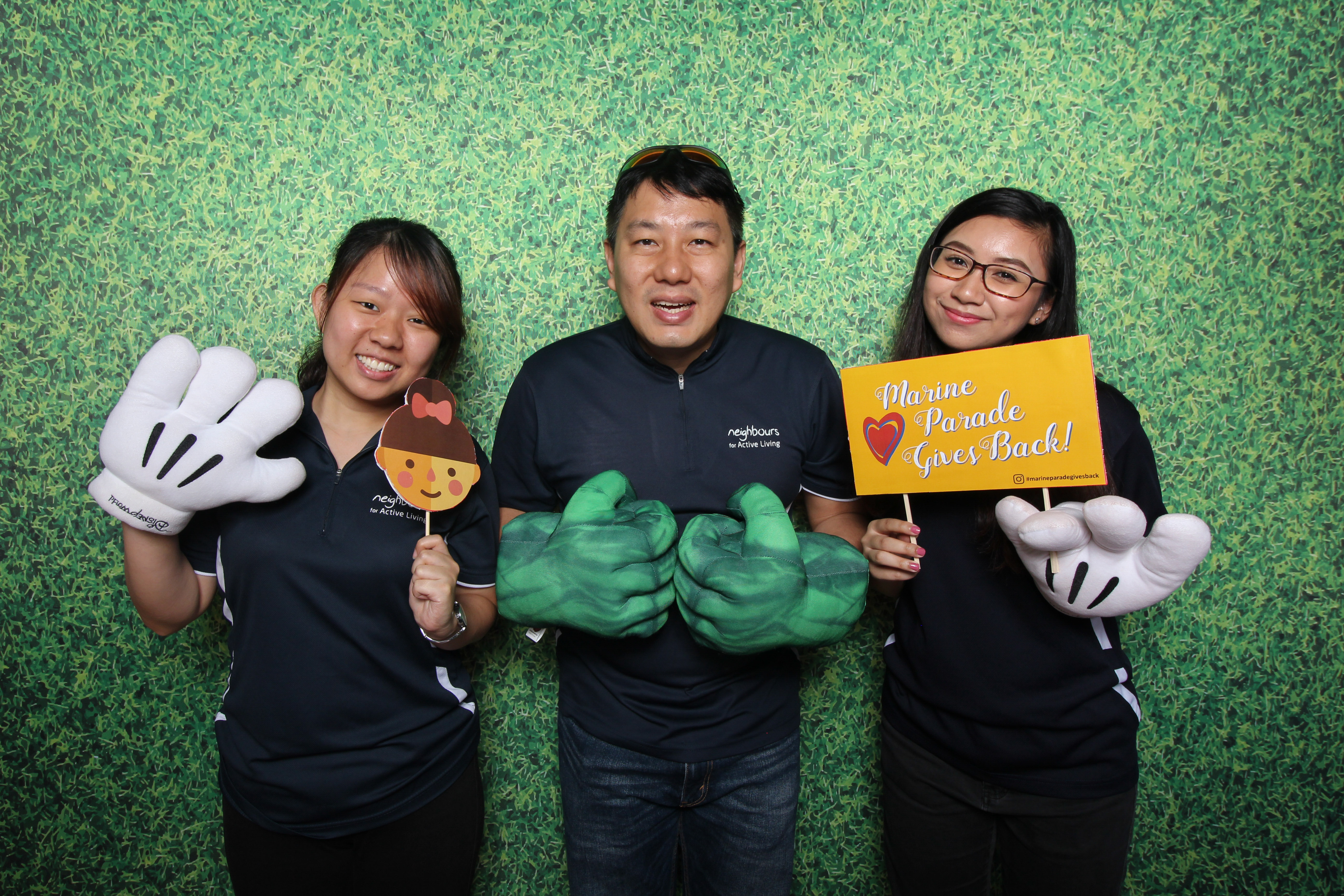 events photo booth singapore-98