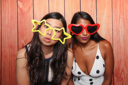 Photo Booth 0506-29