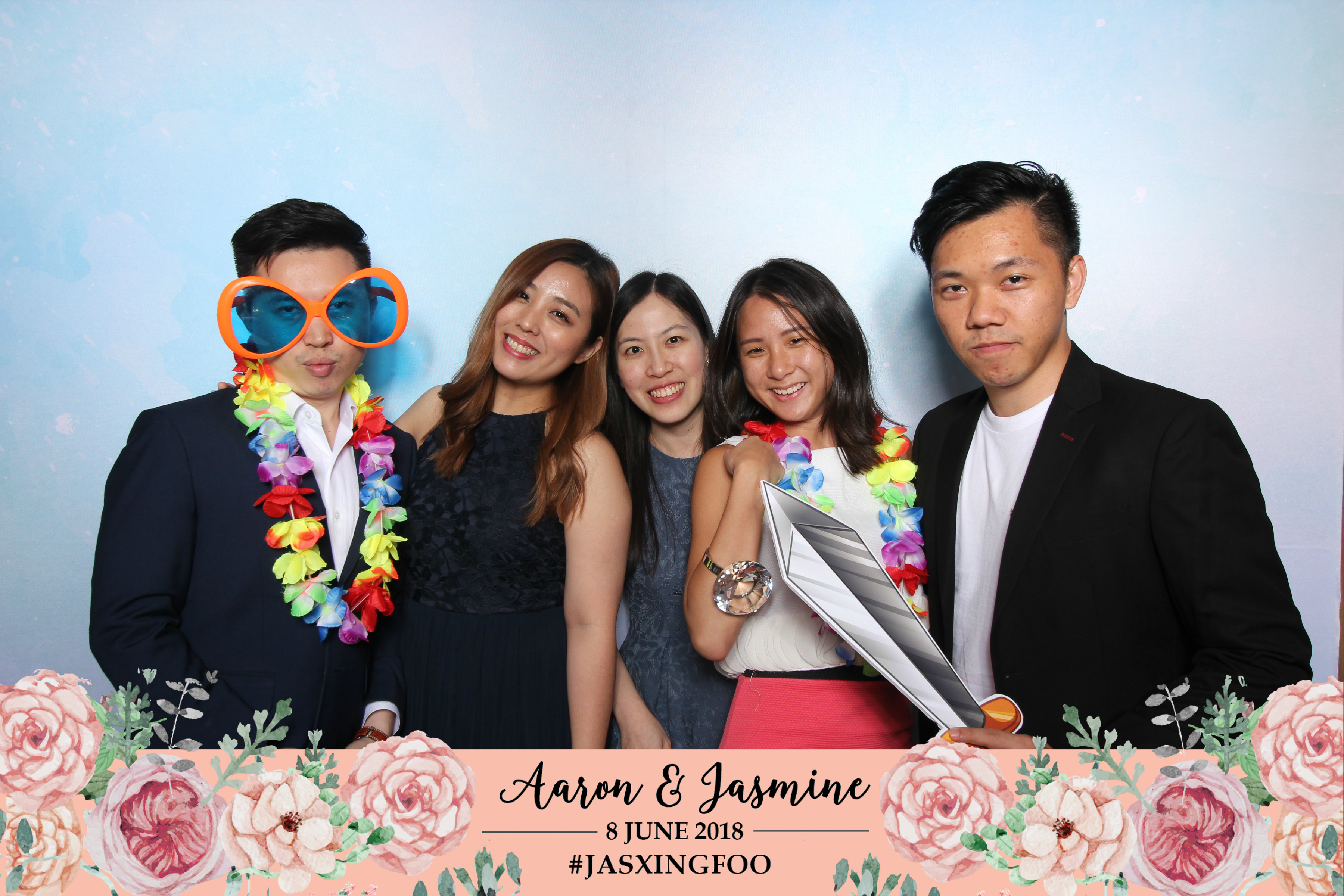 Photobooth 0806-73