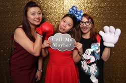 Photo Booth Singapore (23 of 152)