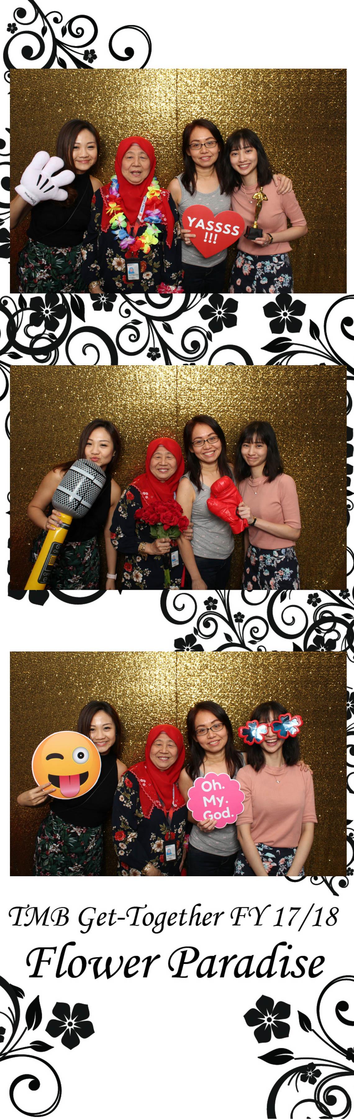 Photobooth 0701 (32 of 36)
