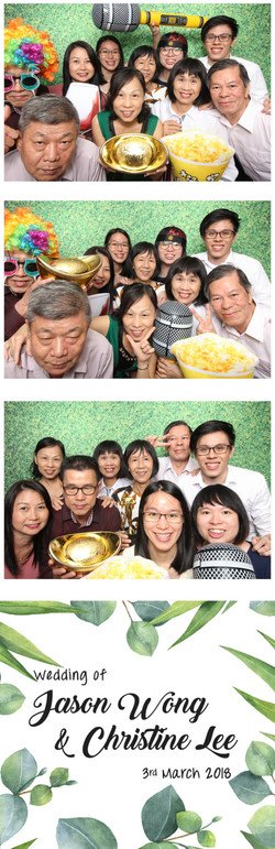 Photobooth 0302-34