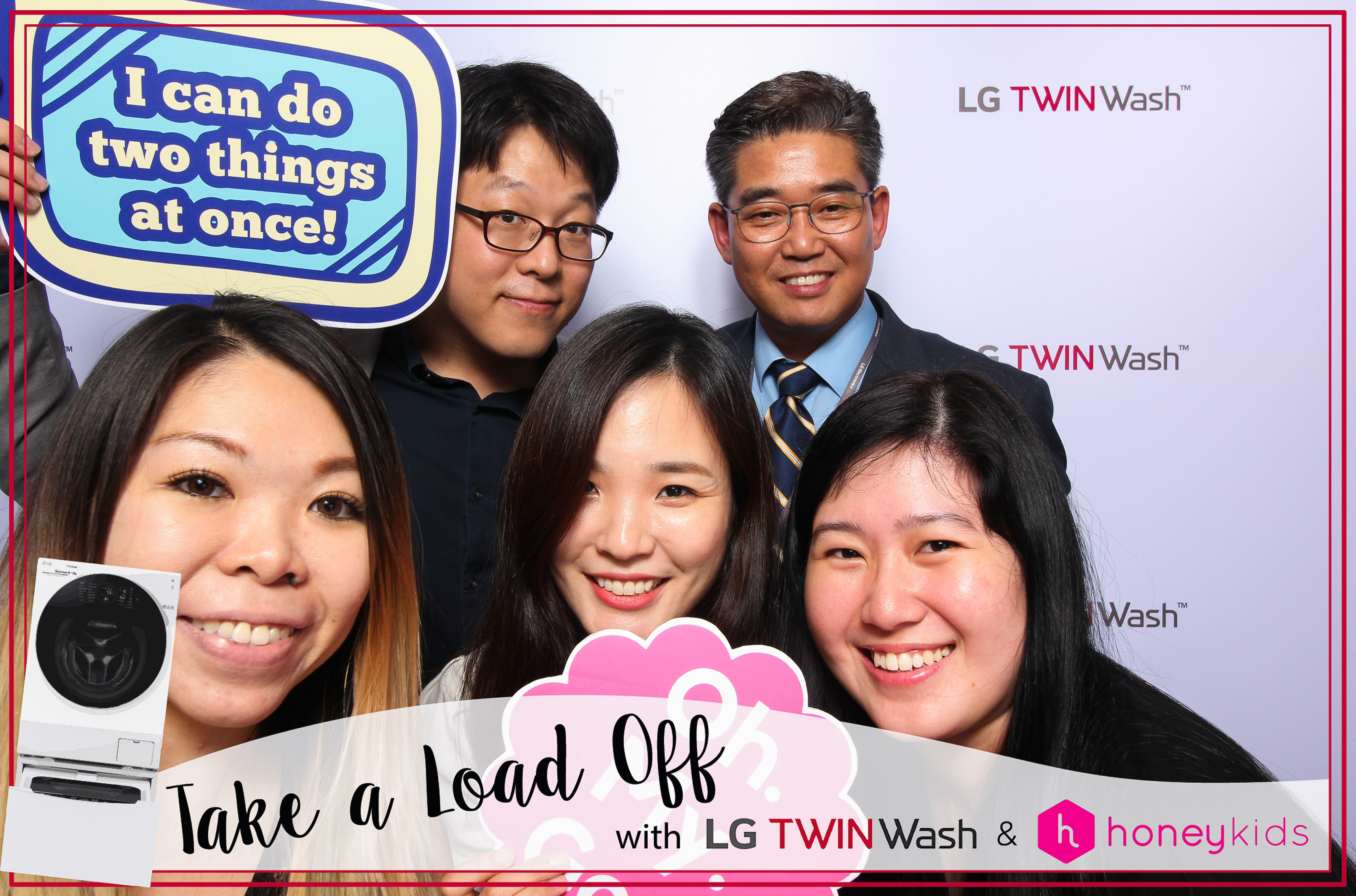 Sg photo booth-26
