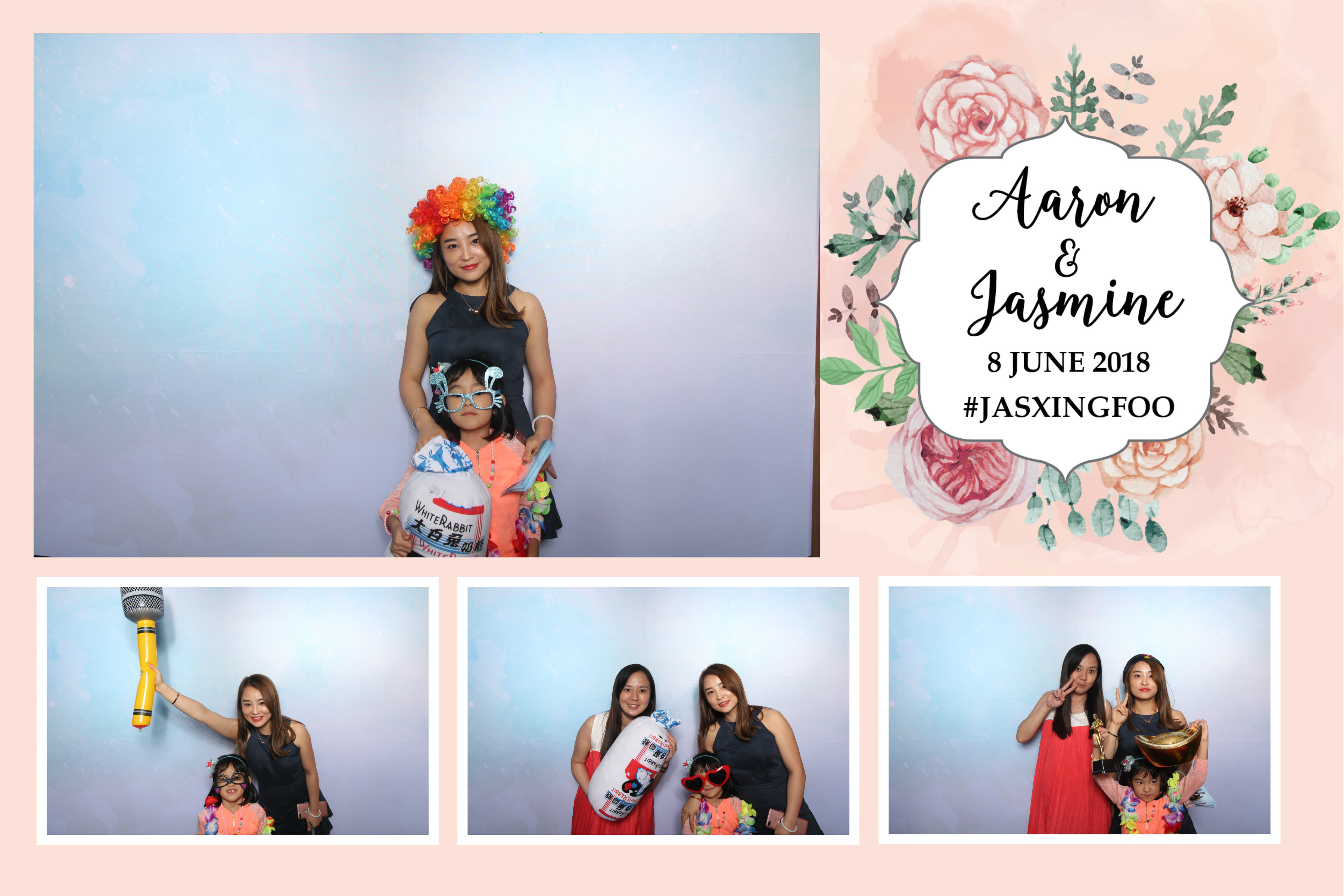 Photobooth 0806-77