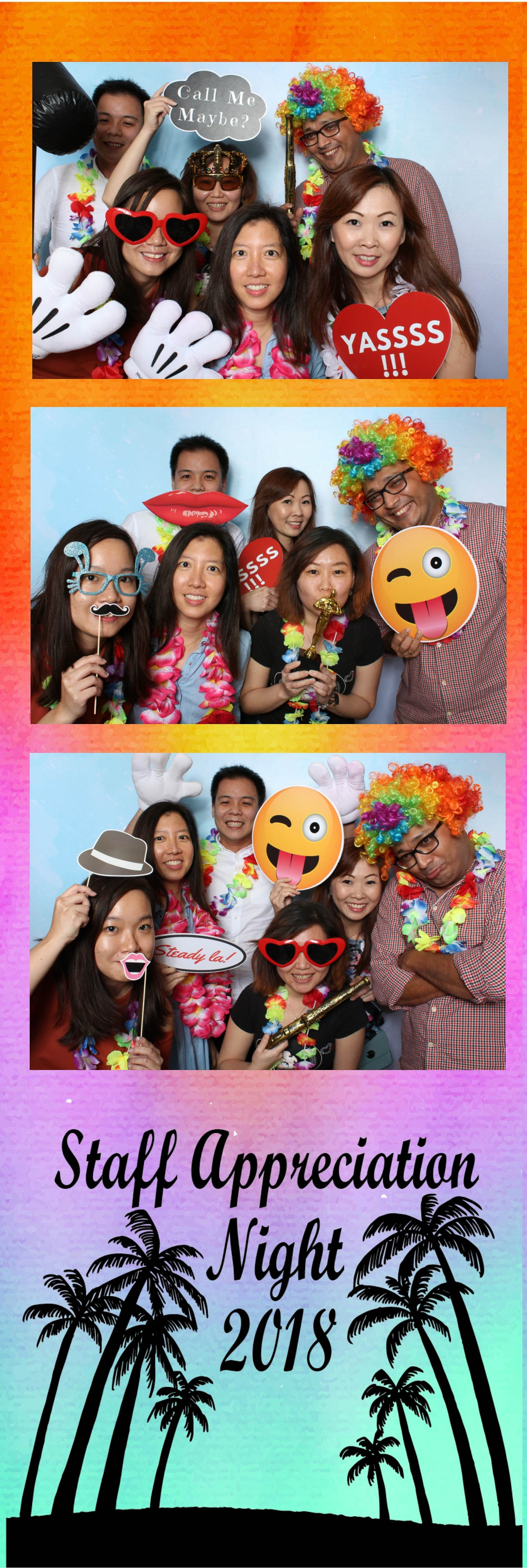 Photo Booth (52)