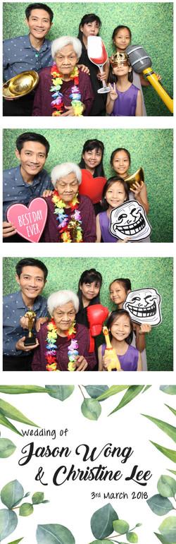 Photobooth 0302-49