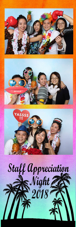 Photo Booth (58)