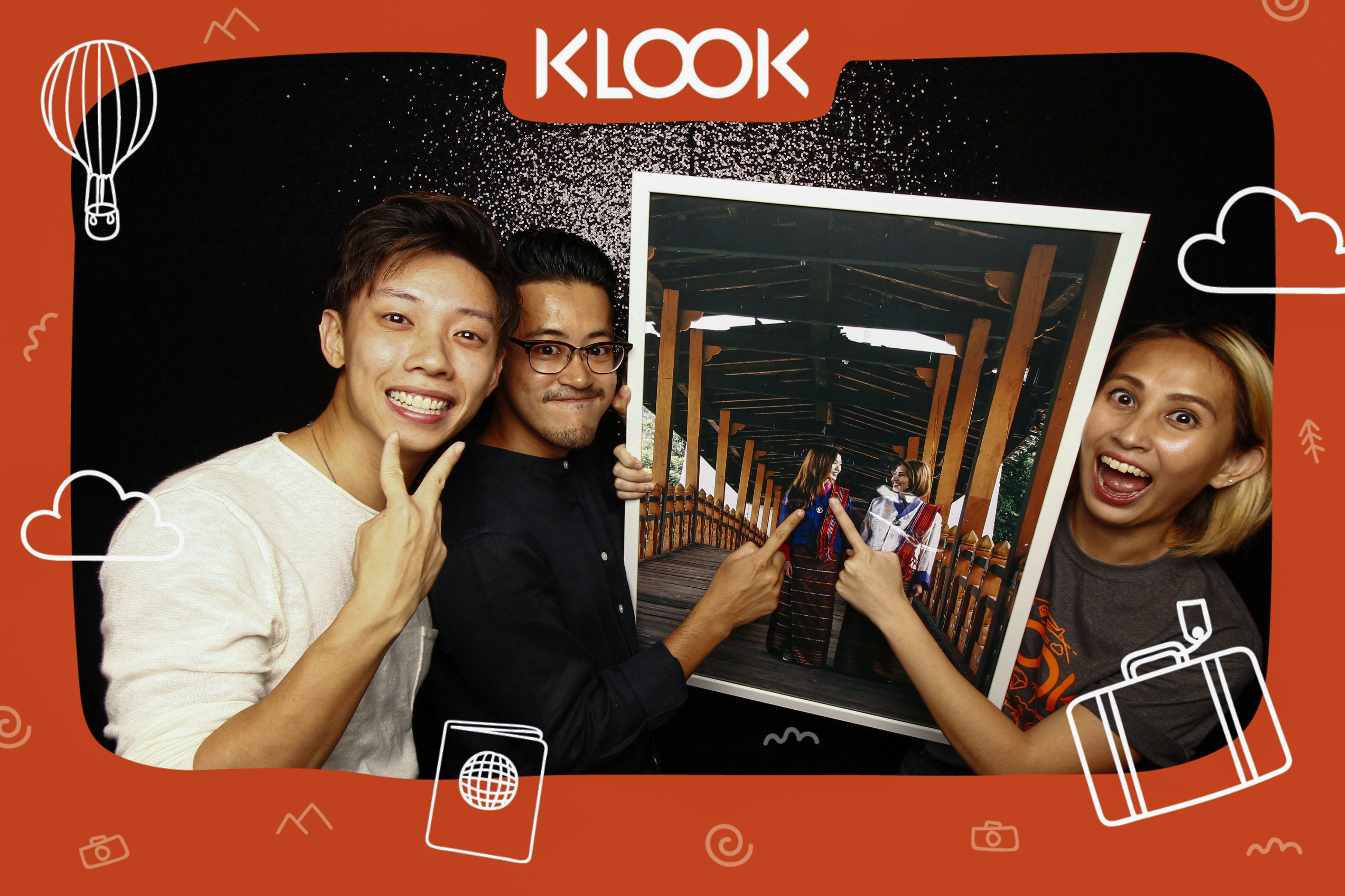 klook (57 of 120)