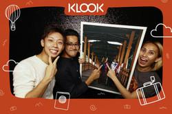 klook (57 of 120)