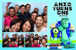 anzo birthday photo booth singapore (59)