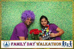 Photo Booth 1507-45