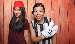 Photo Booth 0506-113