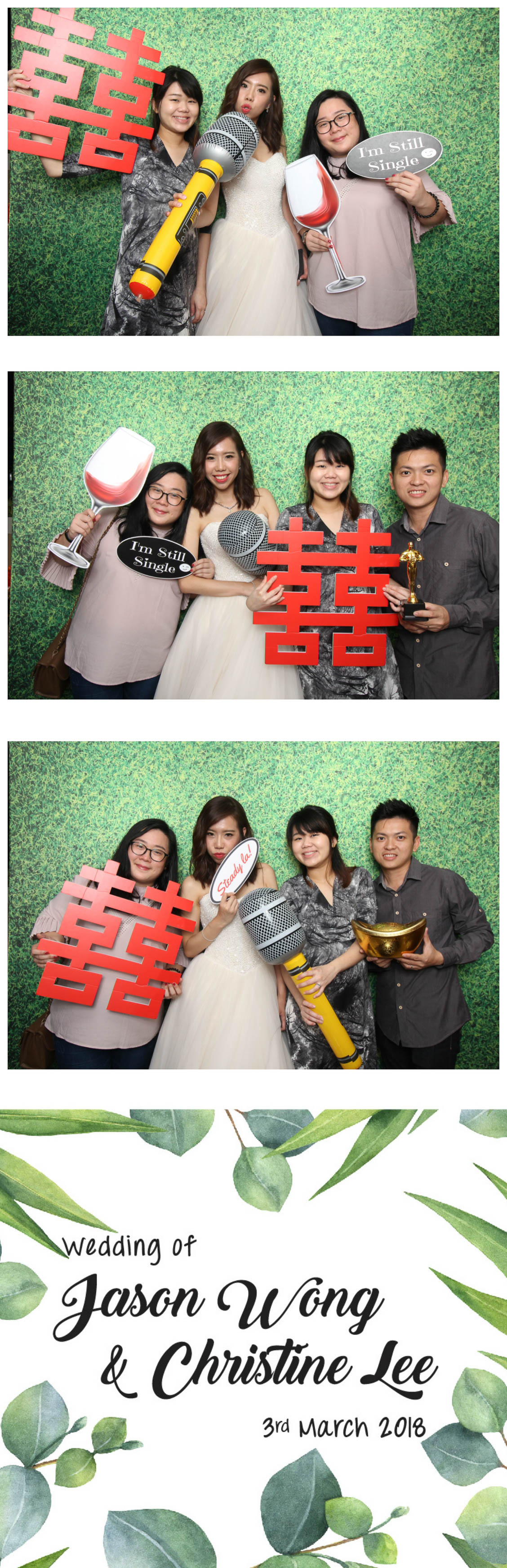 Photobooth 0302-6