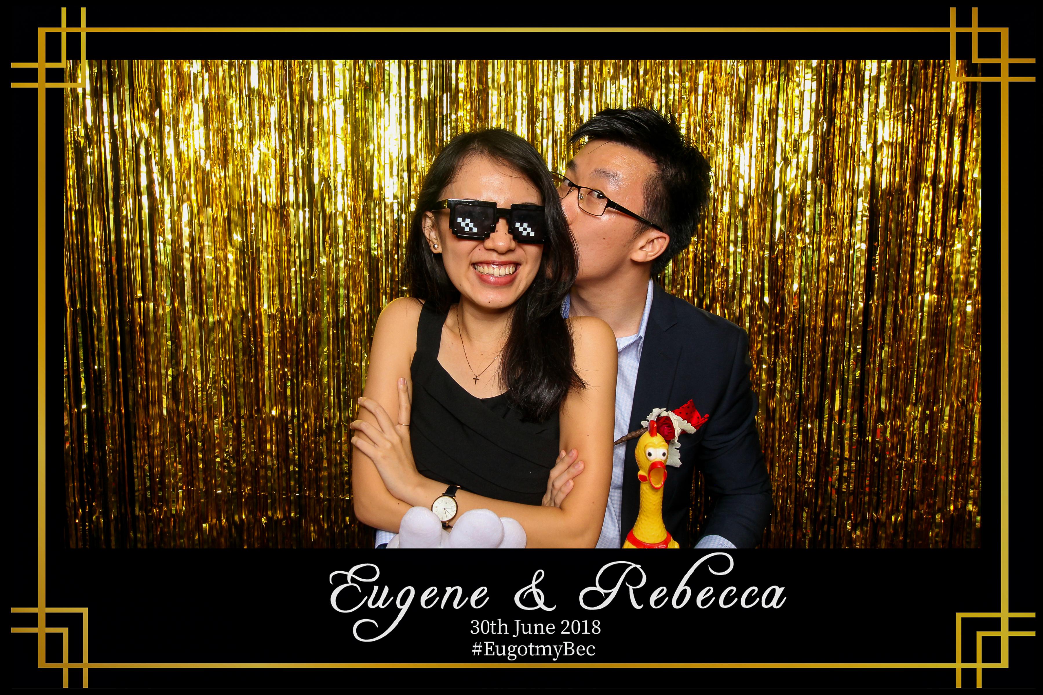 Photobooth singapore wedding (75)