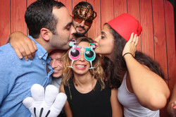 Photo Booth 0506-67