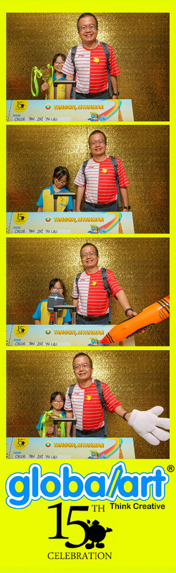 global art photo booth singapore (54)