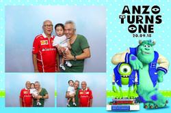 anzo birthday photo booth singapore (30)