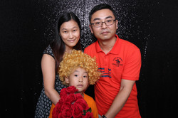 Photobooth 0701 (35 of 115)