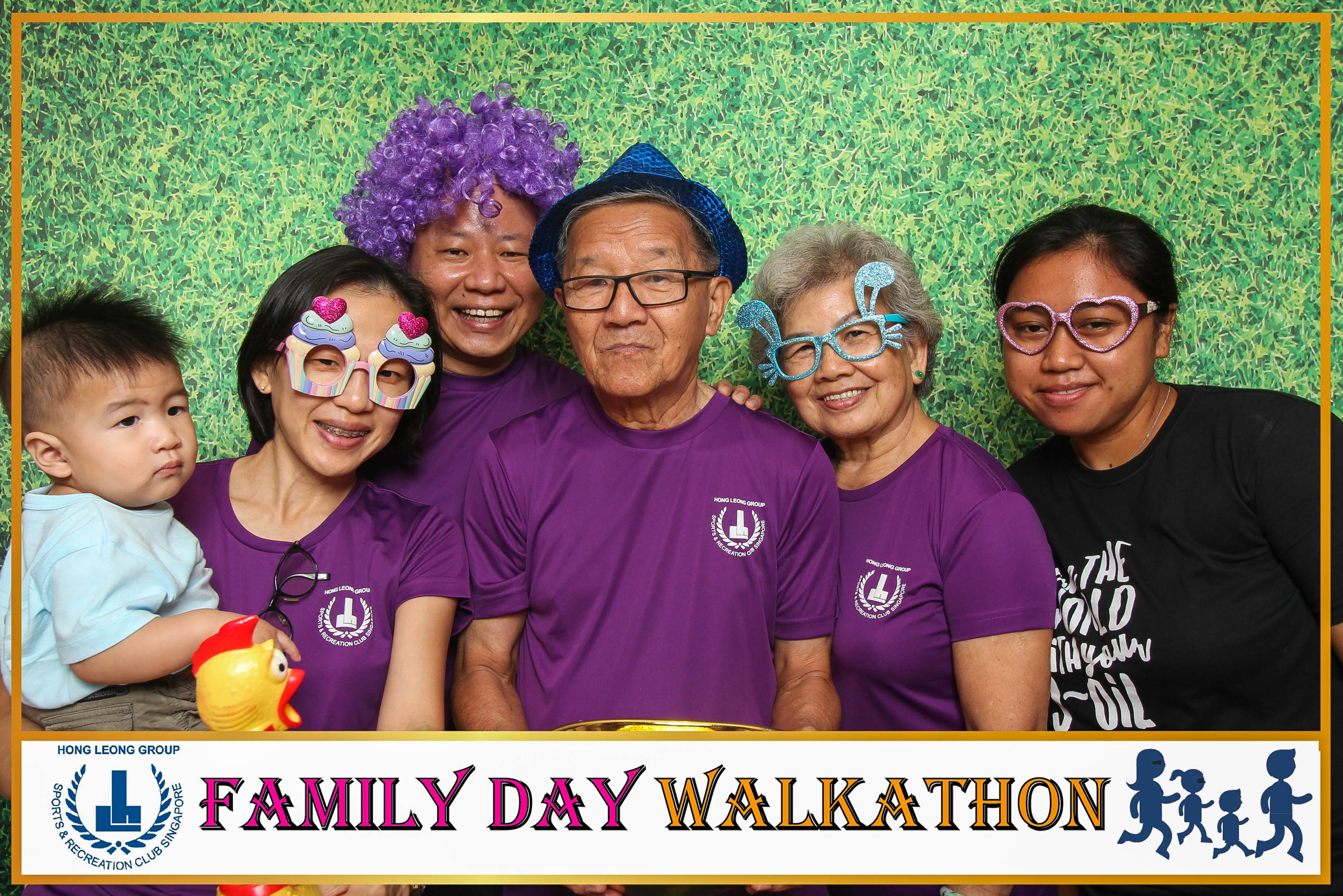 Photo Booth 1507-35