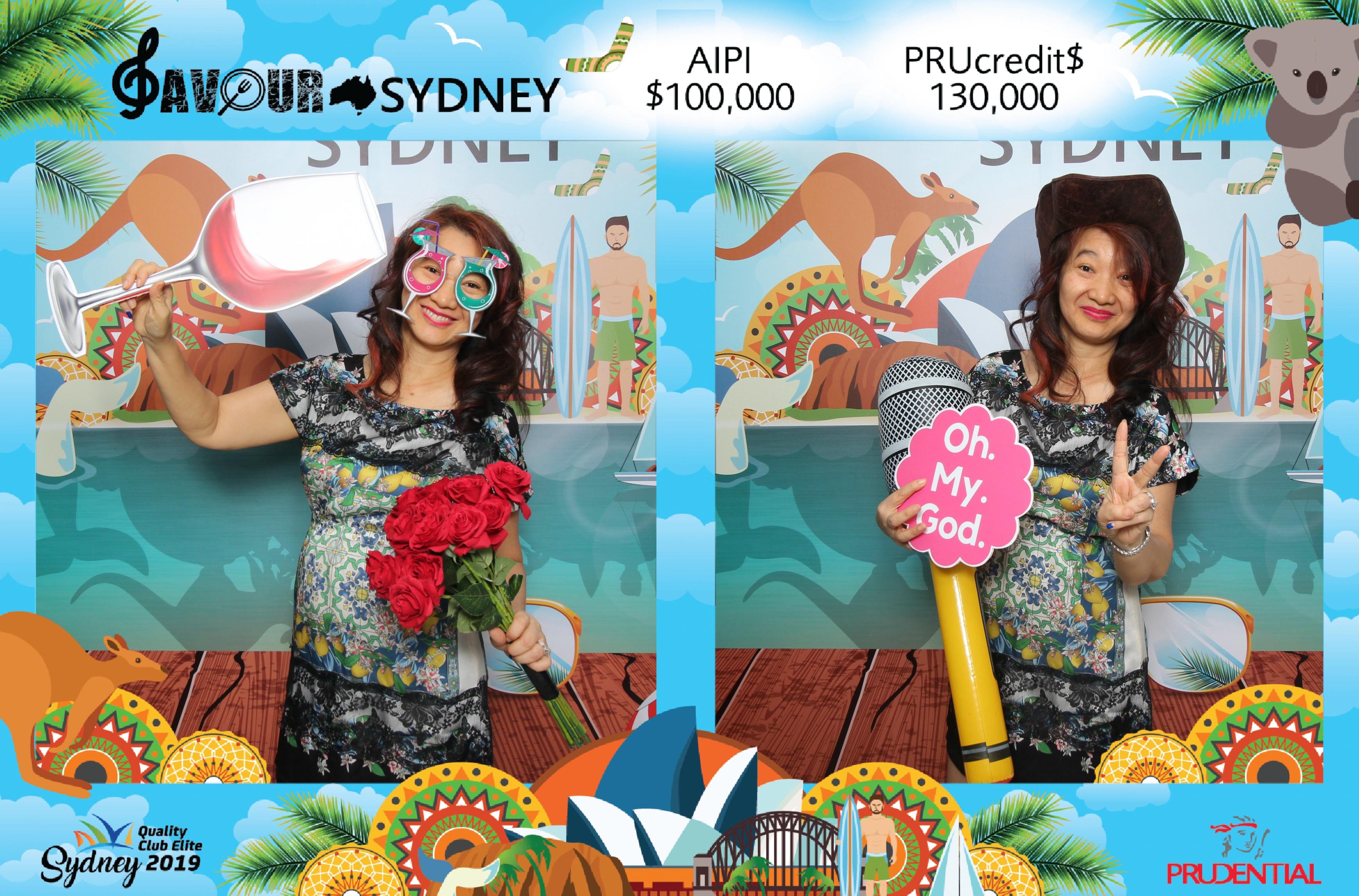 photo booth singapore (45)