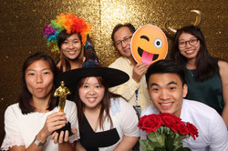 Photo Booth Singapore (92 of 152)