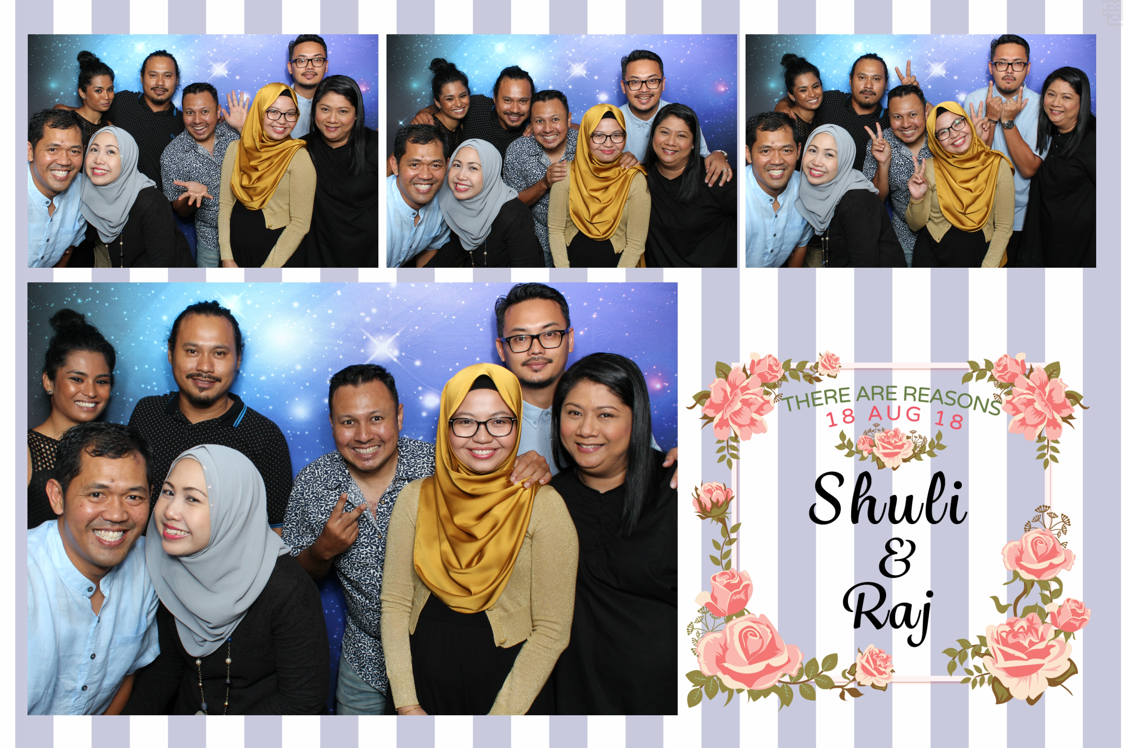 photo booth singapore  (17)