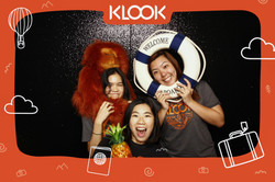 klook (73 of 120)